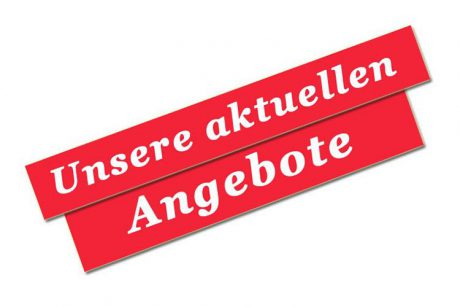 Angebote ©Drewer und Scheer GmbH