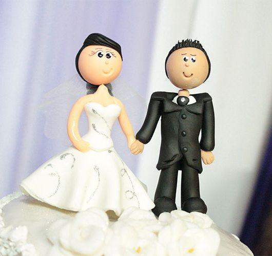 Hochzeitsangebote