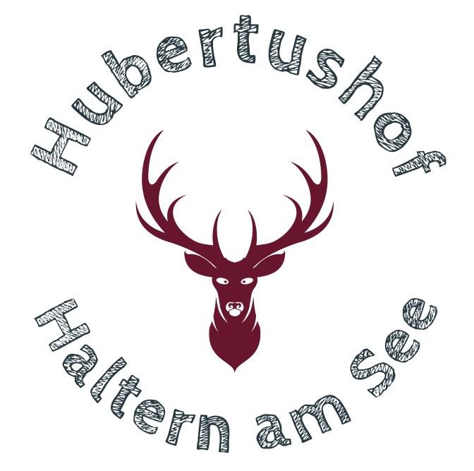 Hubertushof Haltern