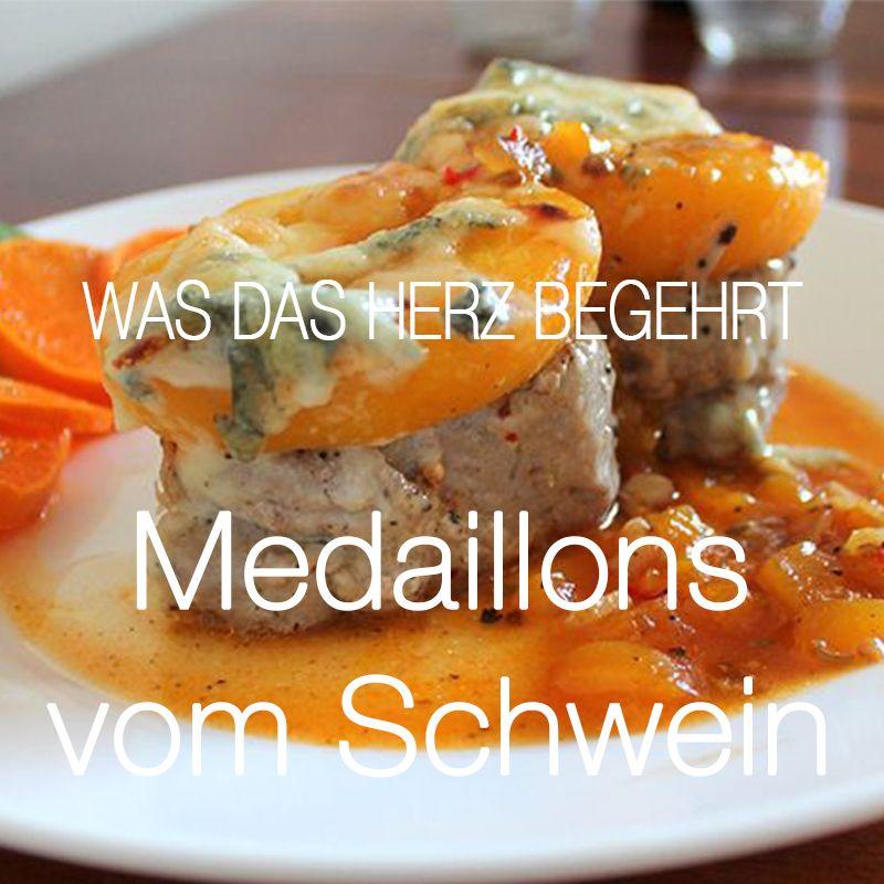 Medaillons ©Drewer & Scheer GmbH