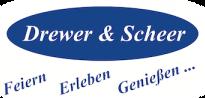 Drewer & Scheer