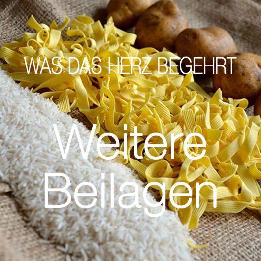 Weitere Beilagen ©Drewer & Scheer GmbH